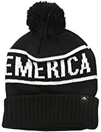 Emerica Steady Pom Beanie