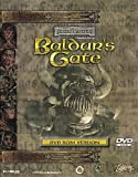 Baldur's Gate (DVD-ROM)
