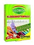 Globol 81855073 Kleidermottenfalle 3...
