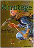 Stratège, tome 9