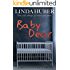 Baby Dear: a gripping psychological thriller