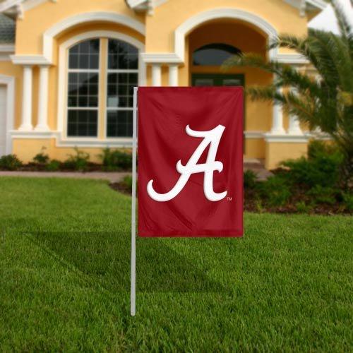 University Of Alabama da stiro bandiera 31,75
