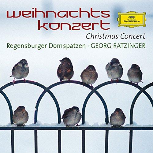 regensburger-domspatzen-a-christmas-concert