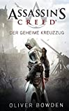 Assassin's Creed. Der geheime Kreuzzug