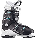 Salomon Damen Skischuh X Access 70 2019