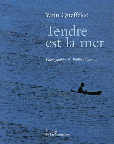 """<a href=""""/node/2358"""">Tendre est la mer</a>"""
