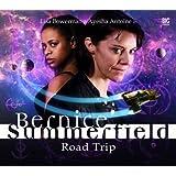 Road Trip (Bernice Summerfield)