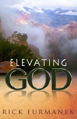 Elevating God