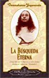 Image de BÚSQUEDA ETERNA, LA CÓMO PERCIBIR A DIOS EN LA VIDA DIARIA, CHARLAS Y ENSAYOS - VOL. I: 1