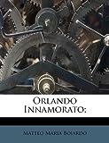 Orlando Innamorato;