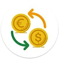 Money Exchange Rate  Converter Free