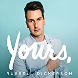 Songtexte von Russell Dickerson - Yours