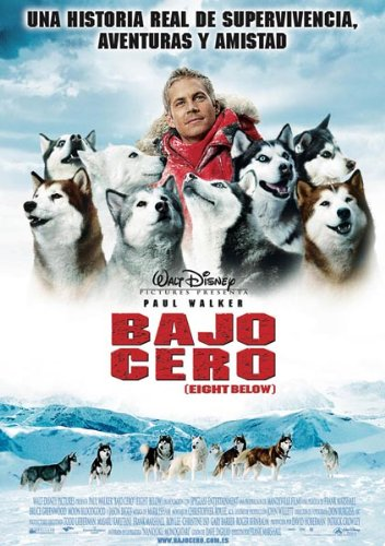 bajo-cero-eight-below-blu-ray