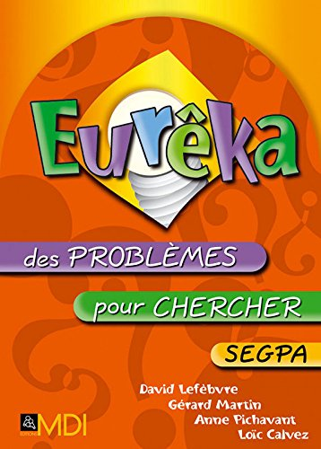 Eurêka - SEGPA
