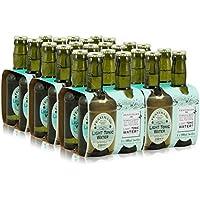 Fentimans - Light Tonic Water 24x 200ml Bottles