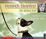 Ein dickes Fell: 6 CDs