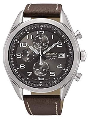 Reloj Seiko para Hombre SSB275P1