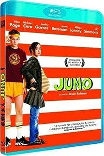 Juno [Blu-ray] (B0019RVFMK) | Amazon price tracker / tracking, Amazon price history charts, Amazon price watches, Amazon price drop alerts