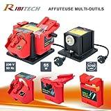 Ribitech PRS30fusil outils coupe