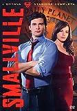 SmallvilleStagione08