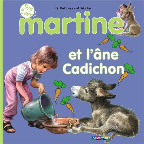 martine-tome-6-martine-et-lane-cadichon-des-2-ans