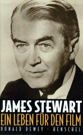 James Stewart - ein Leben für den Film