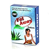 toshi Herbals IMC Fat Away Tablet