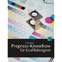 xsl fo verstehen und anwenden xml verarbeitung fur pdf und druck xml bibliothek