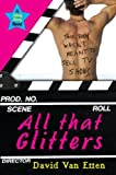 Image de All That Glitters (Likely Story, Book 2)