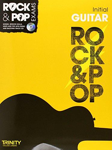 trinity-rock-pop-exams-guitar-initial-grade