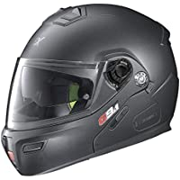 Casco modular g9.1 Evolve Kinetic N-Com 25 ...