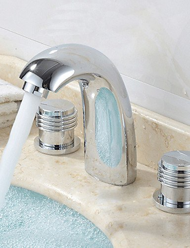 rubinetto-a-cascata-in-metallo-cromato-lucido-per-lavabo-a-3-fori-rubinetti-rubinetto-miscelatore-pe