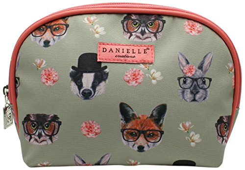 danielle-creations-woodland-animals-beauty-cosmetic-purse