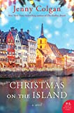 Christmas on the Island: A Novel (English Edition)