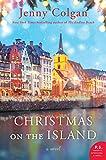 Christmas on the Island: A Novel (English Edition)