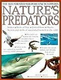 Michael Bright Libri per bambini su alligatori e coccodrilli