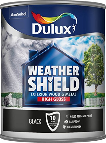 dulux-weather-shield-exterior-high-gloss-paint-750-ml-black