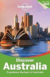 Discover Australia (Discover Guides)