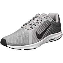 new arrivals cd69e 5d882 Nike Downshifter 8, Chaussures de Running Femme