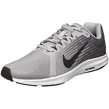 new arrivals 38c67 4b2e9 Nike Downshifter 8, Chaussures de Running Femme
