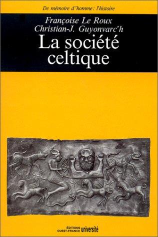 La Socit celtique