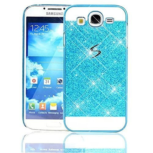 custodia samsung grand prime blu