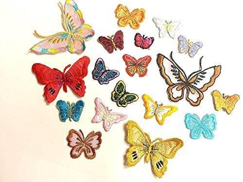 10-repasser-coller-sur-tissu-papillon-motifs-loisirs-cratifs-couture-broderie-patchs