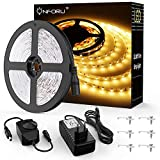 Onforu 10M Tiras LED Cadena de Luz 600 LEDs Strip...