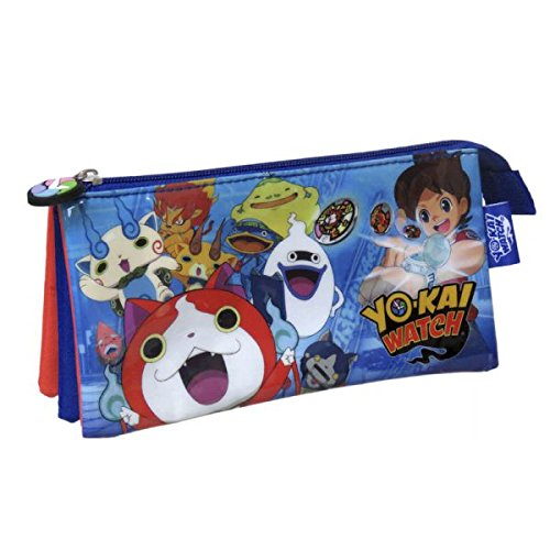estuche-portatodo-triple-de-yo-kai-watch-2-100