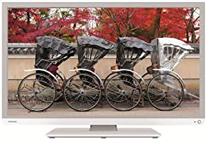 TOSHIBA - Televiseurs dvd combines - 22 D 1334 G