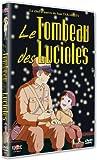 Le Tombeau des Lucioles [Édition Simple]