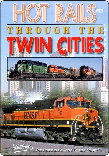 hot-rails-through-the-twin-cities-santa-fe-american-railway