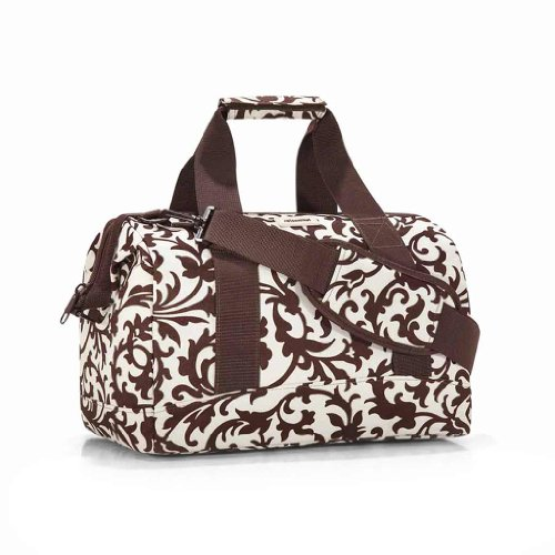 Reisenthel Tasche für Damen Multicolore (baroque sand)