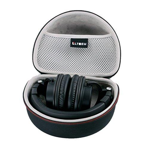 ltgem-aufbewahrung-tragen-reise-fall-tasche-tasche-audio-technica-ath-m50x-m50-m70x-m40x-m30x-m20x-m